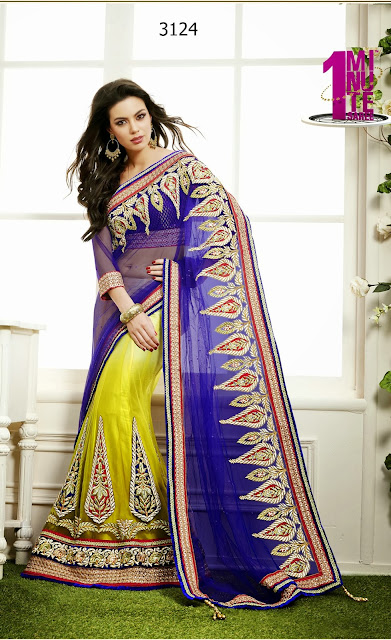 Designer Saree Collection‎,Indian Sarees Wholesaler‎,Exclusive Designer Sarees‎,Buy Wedding Saree Online‎,Latest Designer Sarees