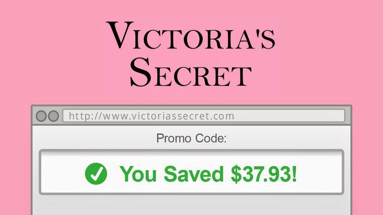 Online dating secret codes