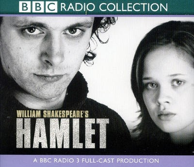 a review of hamlet by william shakespeare Use this study guide to review the scenes in act 3 of hamlet, shakespeare's longest play identify the common themes and plot points of the tragedy.