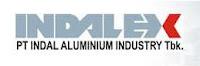 Indal Aluminium Industry