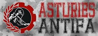 www.asturiesantifa.blogspot.com