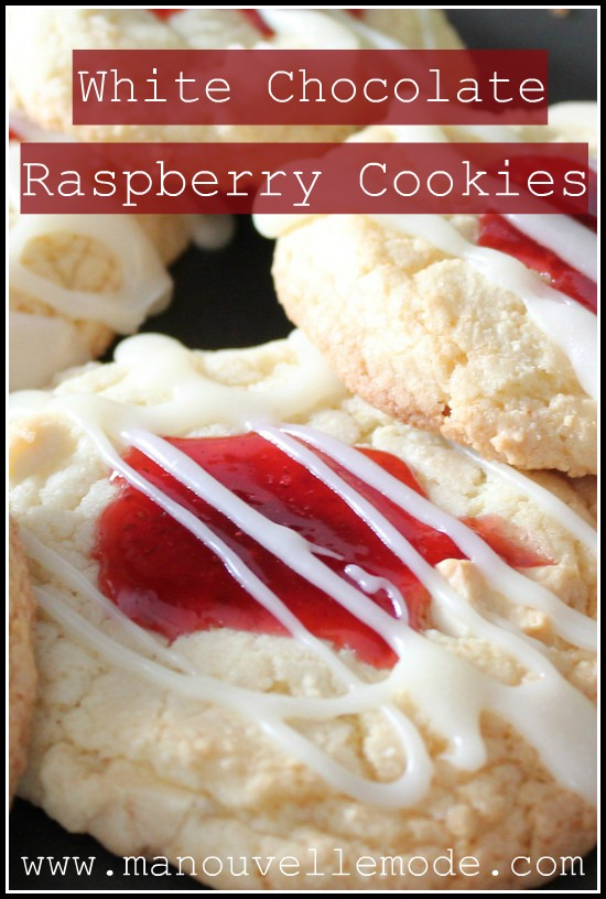 White+Chocolate+Raspberry+Cookies.jpg