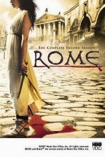 Rome (2005–2007) ταινιες online seires oipeirates greek subs