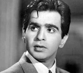Dilip Kumar Photos