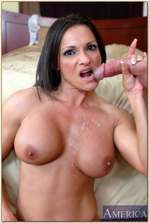 Nude lesbians sucking tits