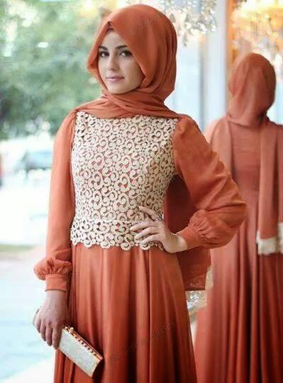 mode-hijab-moderne-image4