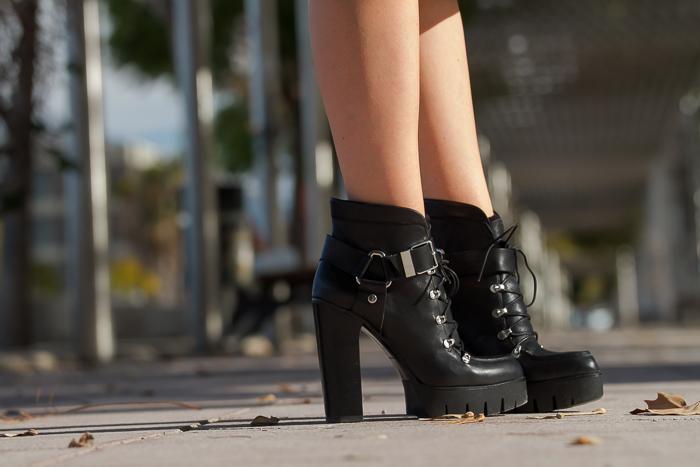 Blog de Zapatos withorwithoutshoes zapatoadicta