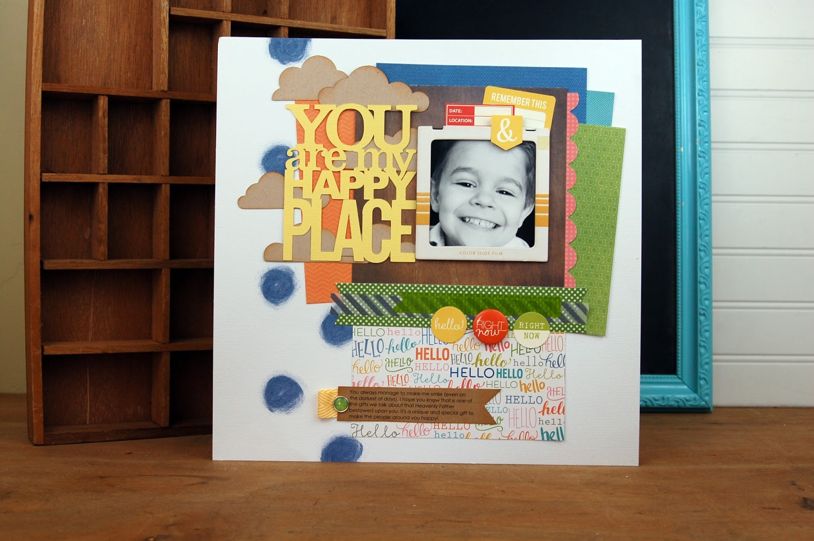 http://1.bp.blogspot.com/-Bw043znz2K0/VOuFLr_Y52I/AAAAAAAAUAk/XyMIRAdwRTA/s1600/You-Are-My-Happy-Place-Layout-by-Jen-Gallacher.jpg