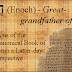 Book of Enoch The Book for the Final Generation