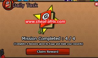Cheat Emblem 2000 Token