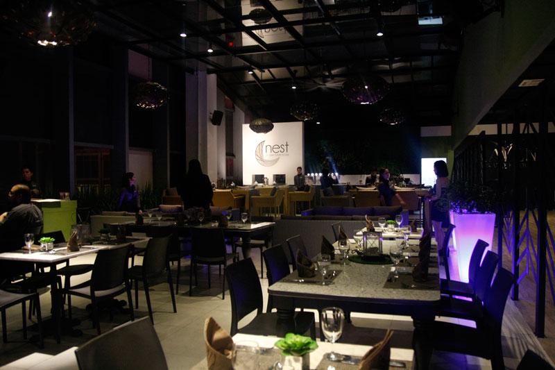 Nest Manila BGC