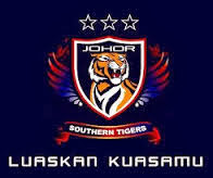 Piala Malaysia Kelantan Lawan Johor FC