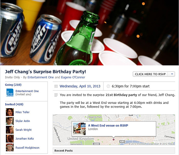 photo: 21-and-Over-Jeff-Chang's-Birthday