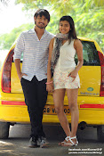 Kumari 21f movie stills gallery-thumbnail-10