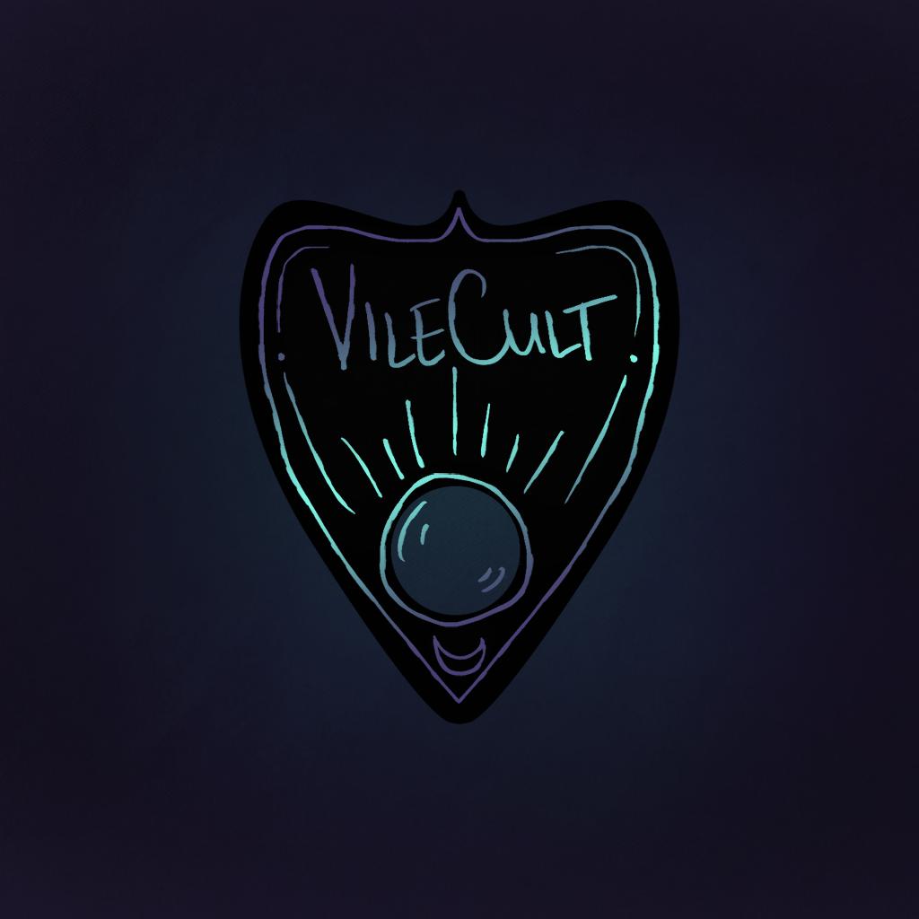 Vilecult