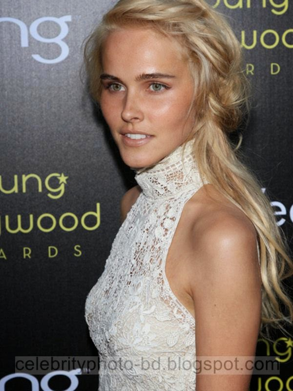 Isabel+Lucas+Latest+Hot+Photos+With+Short+Biography004