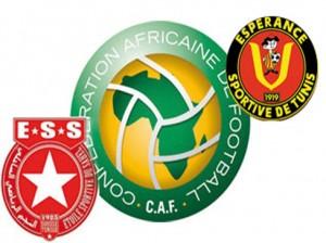 La nouvelle technologie match esp rance de tunis etoile - Coupe d afrique en direct sur internet ...