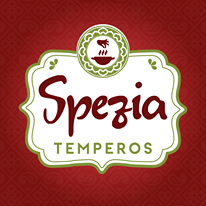 Parceria: Spezia Temperos