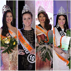 Miss SILKA Philppines 2014 Coronation Night