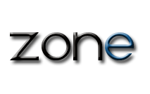 Zone Free Stream TV