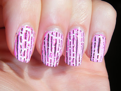 33DC-two-patterns-modelsown