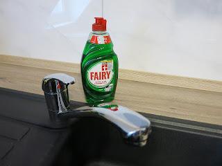 Fairy Ultra Plus
