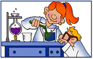 Life Sciences Top Colleges