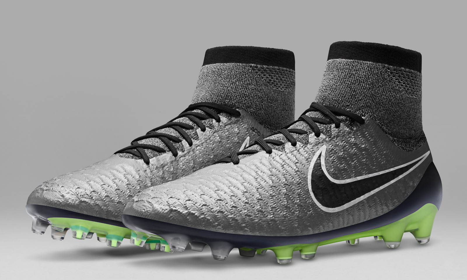 nike grey sports shoes nike soccer boots 2016