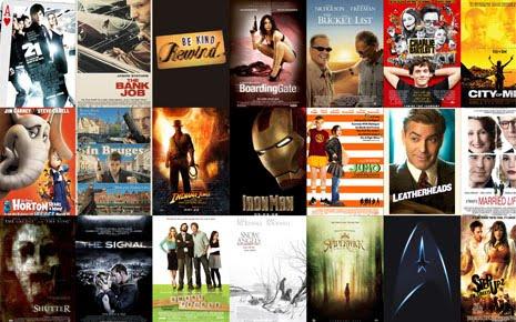 http://1.bp.blogspot.com/-BwF1ge2-F6s/TmZos8JpcaI/AAAAAAAAE3k/ojDKeOwIQFg/s1600/movies_right1_1___10910_zoom.jpg