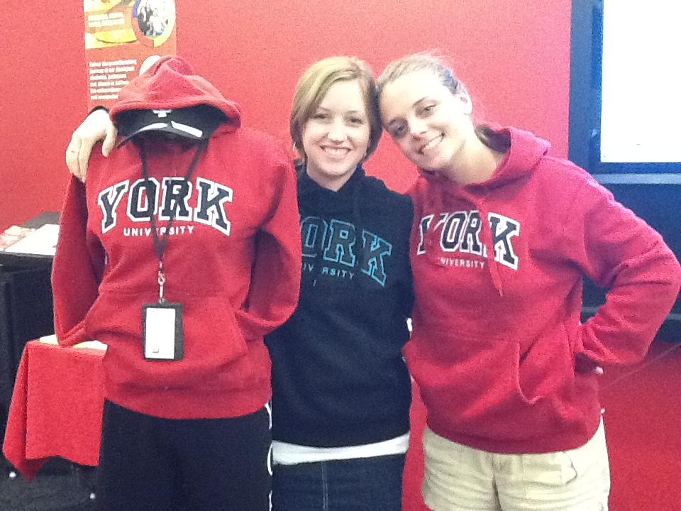 Yorku Sweaters 16