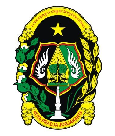Info CPNS Jogjakarta 2013