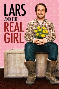 Watch Lars and the Real Girl Online Free in HD