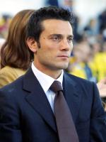Montella ha dato l'ok alla cessione di Jovetic