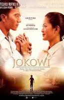 Film Jokowi di Bioskop