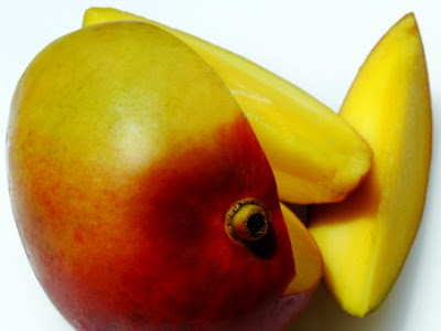 African mango, fruit that revolutionized diets
