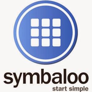 Usa marcadores visuales con Symbaloo.