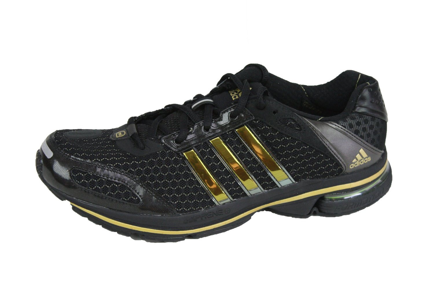Adidas Running Shoe Supernova Glide 4