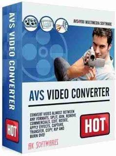 AVS+Video+Converter+8.2.1.525+Ak-Softwares