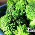 Benefícios do Brócolis na Alimentação