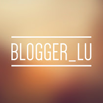 Blogs Made in Luxembourg