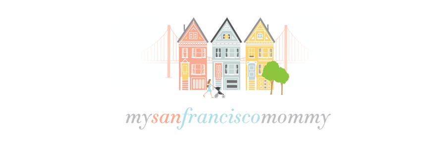 My San Francisco Mommy - Extreme Couponing
