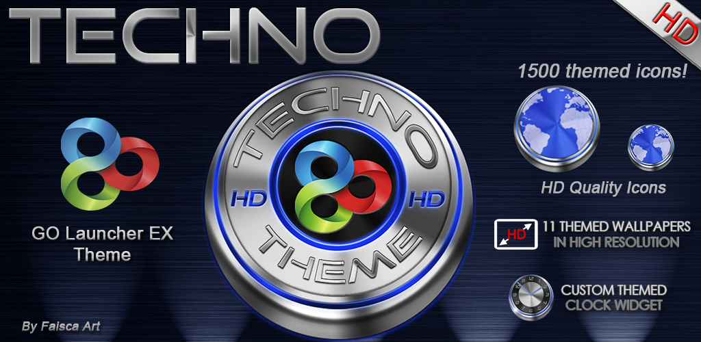 http://faisca-art.blogspot.com.es/2014/01/techno-go-launcher-hd-theme.html