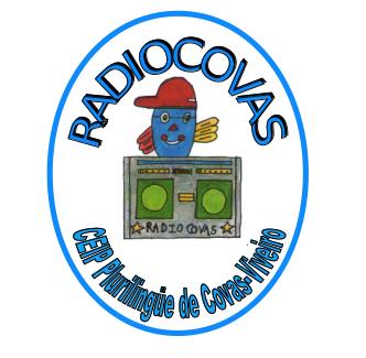 RADIOCOVAS