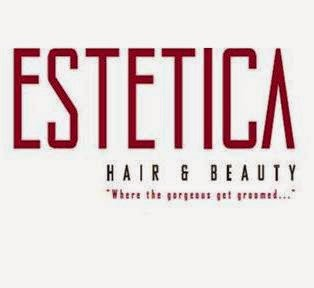 Estetica Hair & Beauty