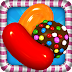 Download Candy Crush Saga 1.22 for PC Free for Andriod,Windows 7/8 windows 10 and Mac