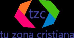 Tu zona cristiana