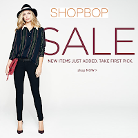 http://www.shopbop.com/shop-category-sale/br/v=1/2534374302025763.htm?extid=EM_20131226_NMD_YES-main
