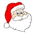 Campinarte Contos de Natal