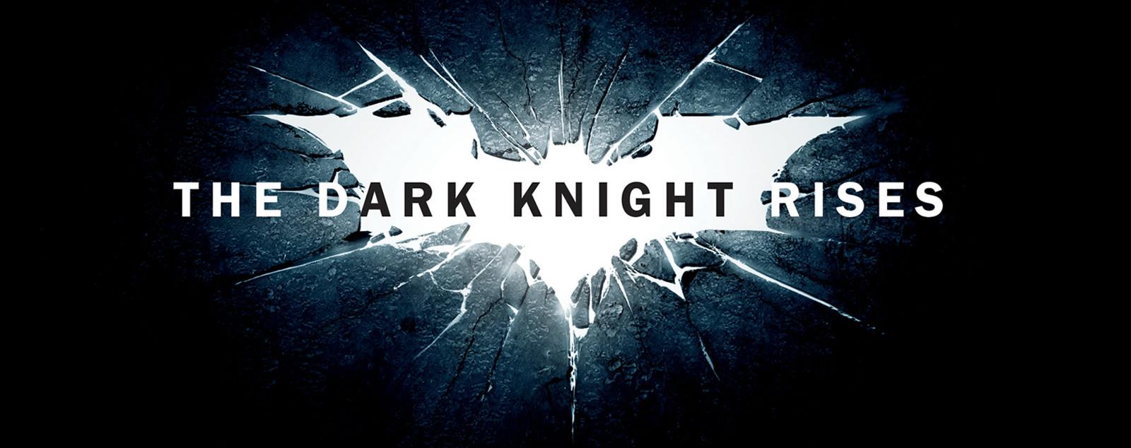 Batman 3 : The Dark Knight Rises Full Movie [H D]