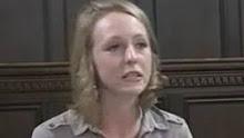 Jornalista britânica, independente, relata em 4 de Outubro em Londres a sua experiência na Líbia